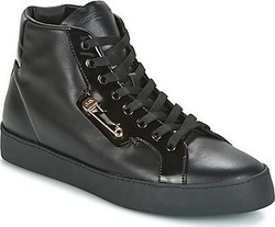Ψηλά Sneakers John Galliano FAROM