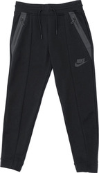 Nike Sportswear Tech Fleece 806323-010
