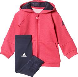 7431b332c0a Παιδικές Φόρμες Adidas - Σελίδα 2 - Skroutz.gr