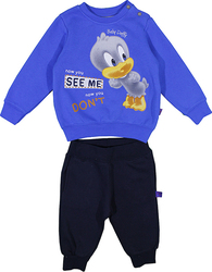 Alouette Looney Tunes Daffy Duck 00330364