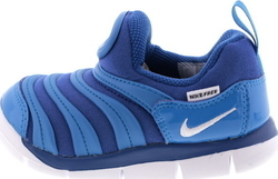 Αθλητικά Παιδικά Παπούτσια Nike - Skroutz.gr 1b3194938c8