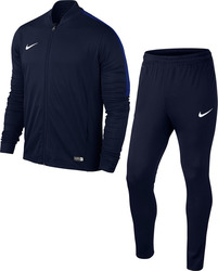 Nike Academy 16 Knit 2 Junior 808760-451
