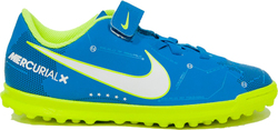 Nike Mercurial Vortex III TF Jr AA4465-414
