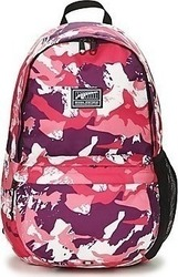 Puma Academy Backpack 074719-05