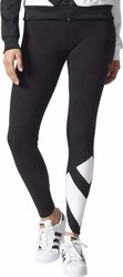Adidas EQT Leggings BP9275