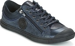 Xαμηλά Sneakers Pataugas BISK