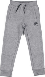 Nike Fleece Cuff 86B242-GEH