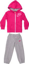 Παιδικές Φόρμες Nike - Σελίδα 4 - Skroutz.gr 0085b250a46