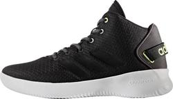 Adidas Cloudfoam Refresh Mid BB9907
