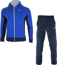 Παιδικές Φόρμες Nike για αγόρια - Σελίδα 6 - Skroutz.gr 8d2174b0278