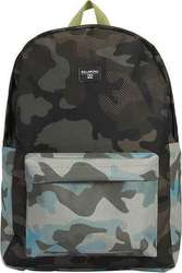 Billabong Backpack All Day Z5BP01BIF6-022