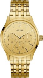 Guess W0995G2