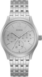 Guess W0995G1
