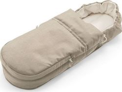 Stokke Scoot Softbag Beige
