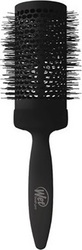 The Wet Brush Epic Professional Blowout Brush 2¼