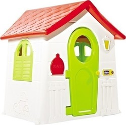 Chicco Wood Cottage