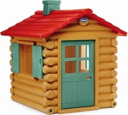 Chicco Chalet 30101