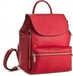 Guess HWALAP P7244 Red