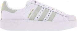 Adidas Superstar Bold BY9248