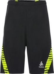 Odlo Han 9in Shorts 360242-15000
