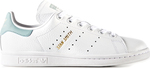 Medium 20170814100212 adidas stan smith j cp8875