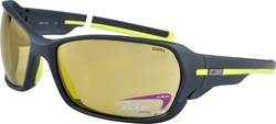 Julbo Dirt 2 474 3112