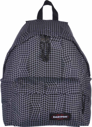 Eastpak Padded Pak'r Black Dance EK620-67Q