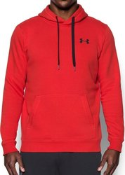 Under Armour Rival Fleece Fitted 1302292-600