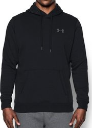 Under Armour Rival Fleece Fitted 1302292-001