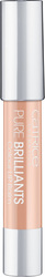 Catrice Cosmetics Catrice Pure Brilliants Lip Balm 050