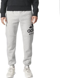 Adidas Sport ID Branded Tapered BC4873