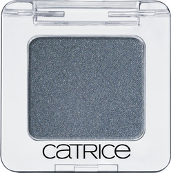 Catrice Cosmetics Absolute Eye Colour 700 Jeans Dean
