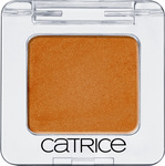 Catrice Cosmetics Absolute Eye Colour 580 Carrots Of The Carribean
