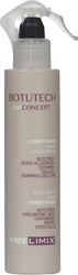 Freelimix Conditioner Botutech 200ml