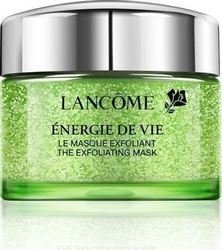 Lancome Energie De Vie Exfoliating Mask 15ml