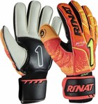 Rinat Kancerbero Etnik Ft Basic Orange