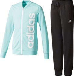 8f3dc920fb58 Παιδικές Φόρμες Adidas για κορίτσια - Σελίδα 2 - Skroutz.gr