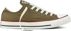 Converse Chuck Taylor All Star Ombre Wash 157641C