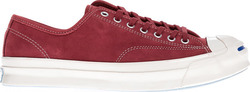 Converse Jack Purcell Signature Ox 153589C