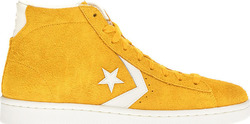 Converse Qs Pl '76 Vintage Athletic 155339C