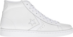 Converse QS Pro Leather 155335C