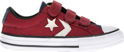 Converse Chuck Taylor All Star Star Player 654322C-607