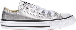 Converse Chuck Taylor All Star Ox 353180C-033