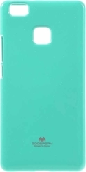 Mercury Jelly Mint (Huawei P10 Lite)