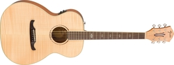 Fender T-Bucket 350E Natural