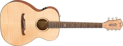Fender T-Bucket 450E Natural
