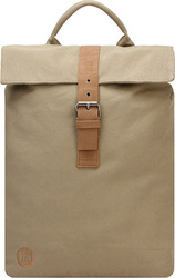 Mi Pac Day Pack Canvas Sand