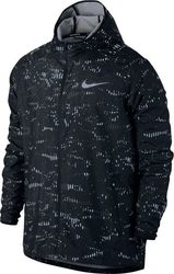 Nike Essential Running jacket 856902-010
