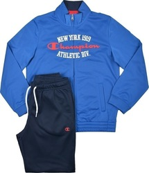 Champion Tracksuit 304555-BS023