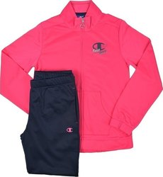 Champion Tracksuit 403286-PS025